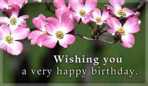 free happy birthday ecard email free personalized birthday cards online