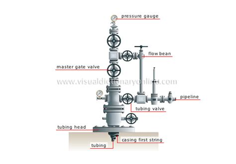 water valve schematic get free image about wiring diagram