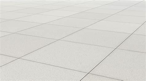 tidy   tile floor  clean