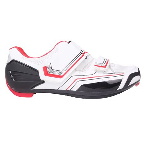 sport bike shoes muddyfox mens rbs100 cycling shoes breathable cycle bike
