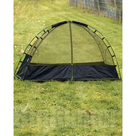 tenda zanzariera tenda zanzariera igloo