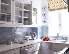 Light Blue Kitchen Tiles Gray Rooms Gray Decorating Ideas