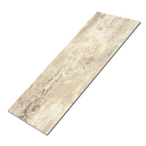 Fliese Holz by Teppichdielen Teppich Fliese Holz Holzdiele Beige Creme