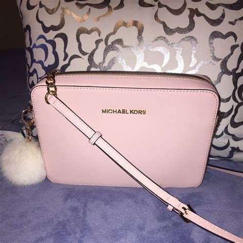 light pink crossbody purse 17 best ideas about pink purses on pinterest purses