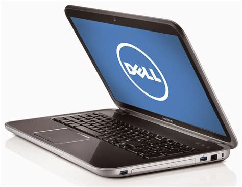Laptop Dell Latitude driver laptop dell inspiron 15r 5537 laptop