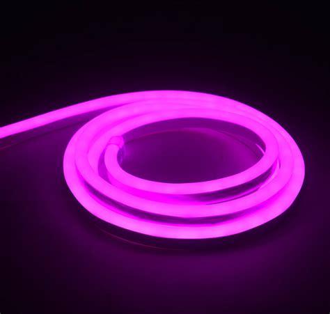 neon pink lights led neon lights