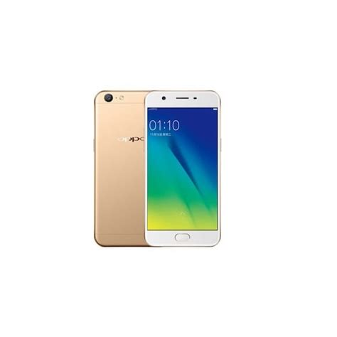 oppo a57 oppo a57 price in pakistan specs reviews techjuice