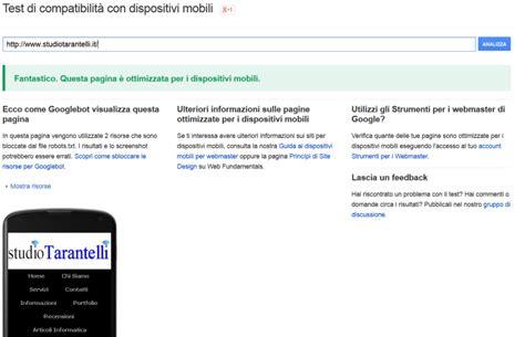 siti mobili siti mobili siti mobili with siti mobili sistemi