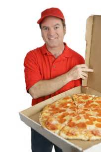 Pizza Delivery Swansea Pizza Delivery