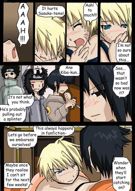 Meme And Neko Sex Tape - naruto sasuke disturbing naruto photo 7066436
