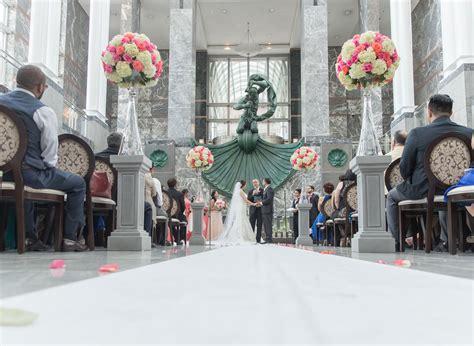 For Wedding pazzo s weddings