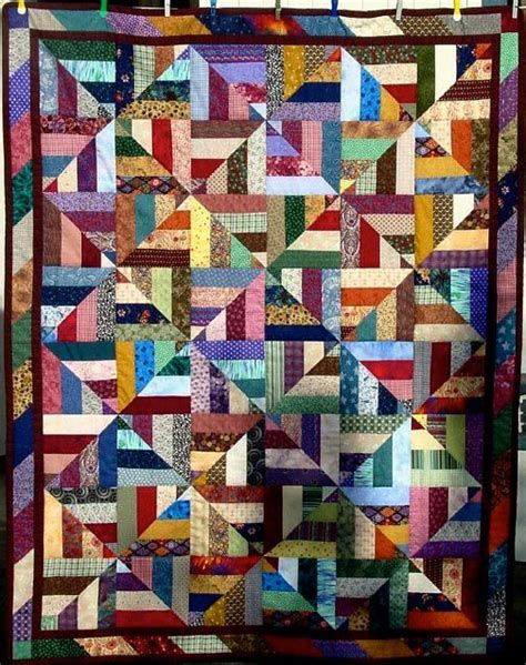 king size quilt pattern free woodworking projects plans
