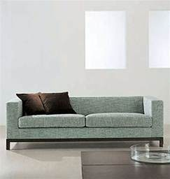 Sofa Design by Latest Furniture Sofa Designs