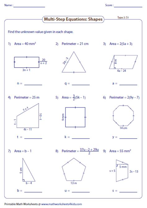 Pattern Formula Generator | free worksheets 187 pattern and equations worksheets free