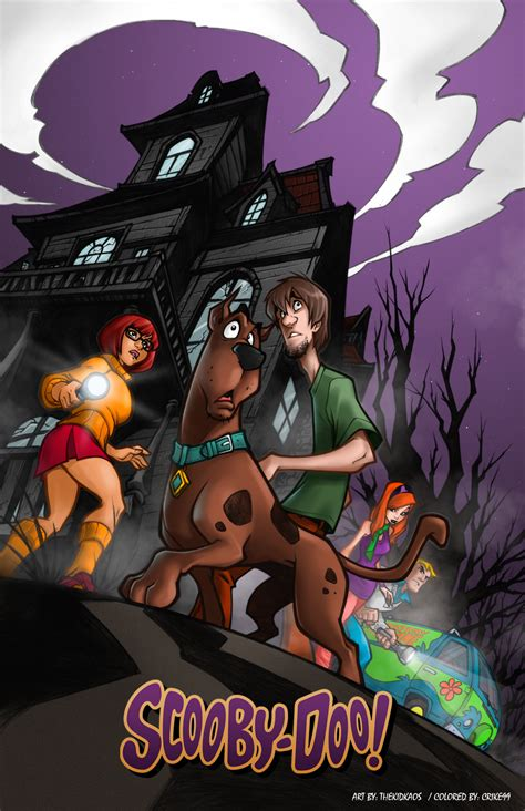 scooby doo colors scooby doo colors printable scooby doo coloring pages