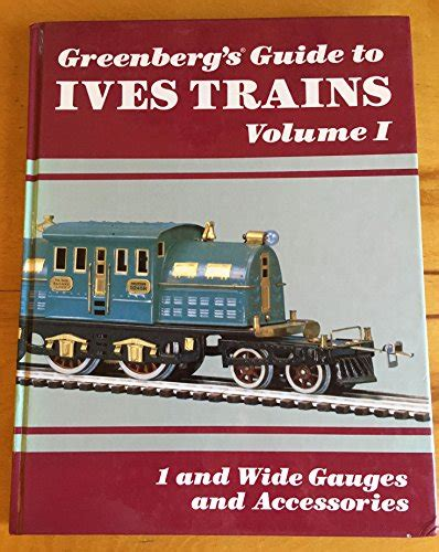 s guide to lay volume 1 books frank m reichenbach author profile news books and
