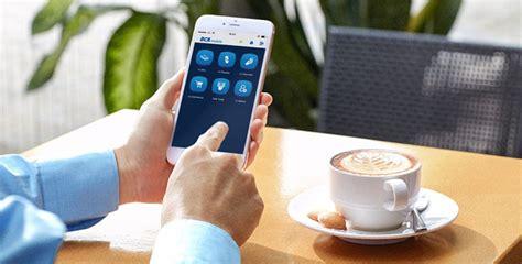 bca refinancing mobil bca bca mobile