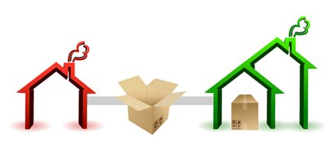 buying a bigger house should you buy first or sell your house first toronto real estate blog