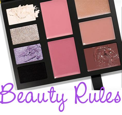 bobbi brown beauty rules 1452112754 bobbi brown s beauty rules palette sugarsocial