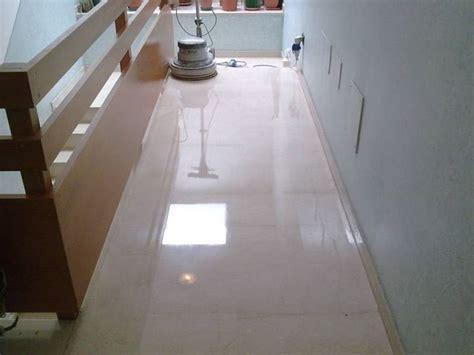 a pavimento per interni pavimenti lucidi per interni pavimento per interni