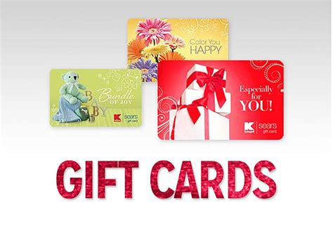kmart christmas gifts gift ideas kmart