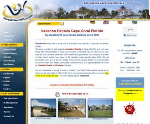cheap boat rentals fort myers beach vacationhit vacation rentals cape coral florida
