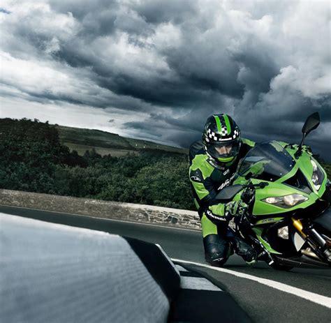 Schnellstes Motorrad Deutschland by Motorrad Unter Strom Die Wohl Schnellste E Maschine Der