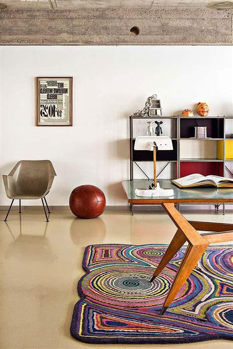resina per interni pavimenti in resina per interni sistema infinity indoor