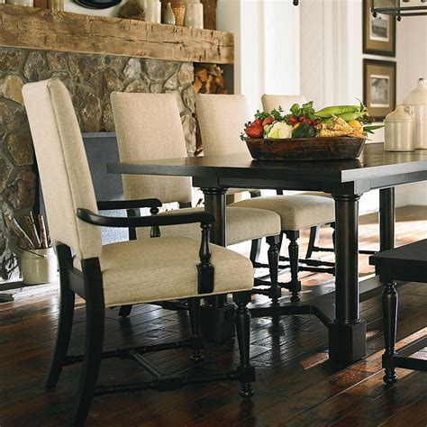 Bassett Dining Room Furniture by 17 Best Images About My Bassett Furniture Room On