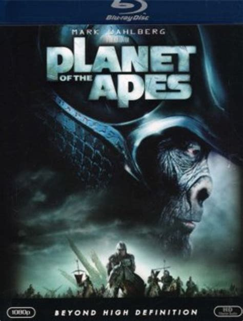 Planet Apes 2001 Full Movie Planet Of The Apes Movie Poster 2001 Poster Buy Planet Of The Apes Movie Poster 2001