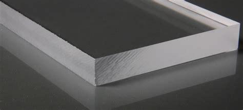 how to cut plexiglass how to cut plexiglass doityourself