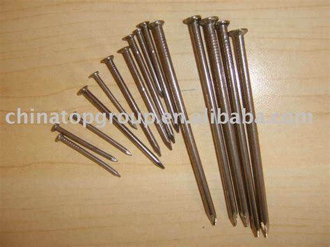 wall nails alibaba manufacturer directory suppliers manufacturers