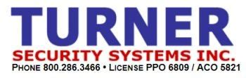 alarm systems in fresno ca by turner
