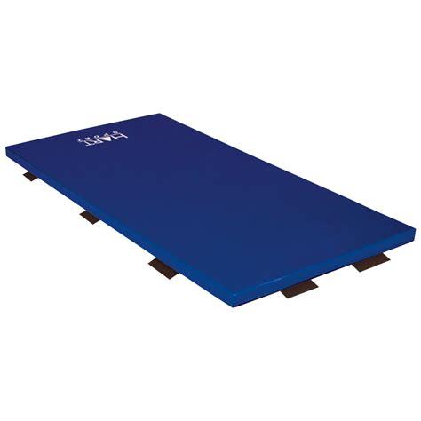 Gymnastic Mats Australia by Gymnastics Floor Mats Australia Carpet Vidalondon
