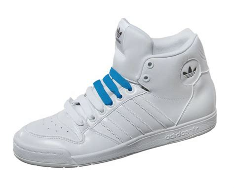 1000 images about adidas originals on ankle highs adidas original shoes and adidas