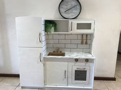 Kmart Kitchen Cabinets by Mint Smeg So The Best Hacks Of The Kmart