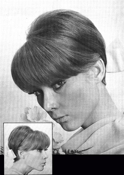 1960 bubble hairstyle hair styles of the last 100 years social serendip