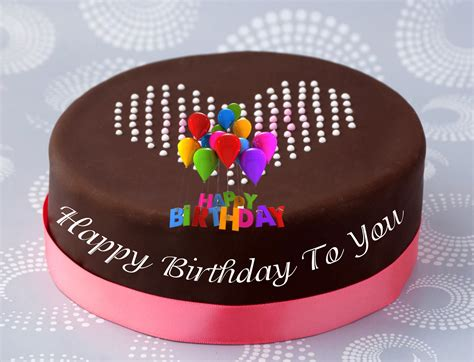 birthday cake pictures lovable images happy birthday greetings free