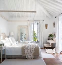 Chic Bedroom Ideas White Shabby Chic Bedrooms 2012 I Shabby Chic
