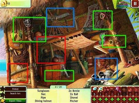 dumeegamer com 100 hidden objects 100 hidden objects walkthrough
