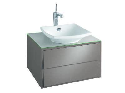 escale meuble sous vasque 224 poser jacob delafon