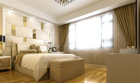 3d bedroom designer 3d bedroom plan with curtain interior design