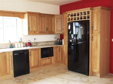 wine rack cabinet over refrigerator building a wine rack the gorgeous rack plans and ideas