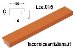 cornici standard cornici in legno standard e su misura la cornice artigiana