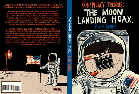 space runners 1 the moon platoon books conspiracy theories the moon landing hoax ben