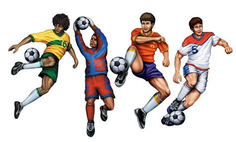 imagenes con movimiento de jugadas de futbol dibujos de f 250 tbol dibujoswiki com