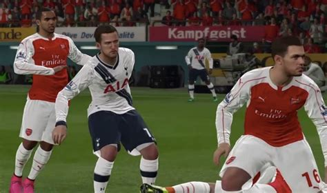 pes 2016 ps4 review still in title winning form pes 2016 premier league kits download on ps4 product