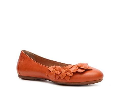 dsw flat shoes for born s gemma flat dsw