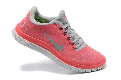 nike free run 3 0 v4 womens shoes nike free run 3 v4 womens