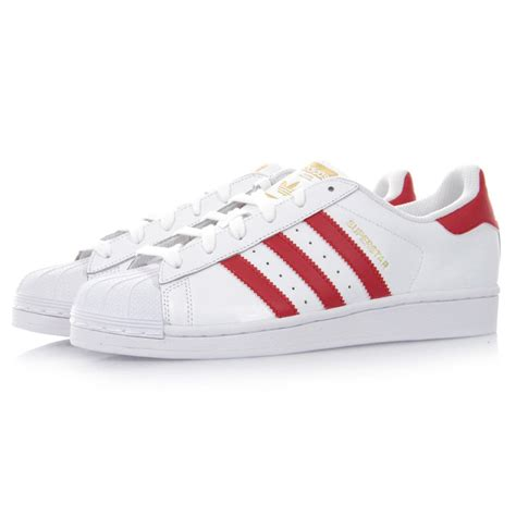 white adidas sneakers superstar adidas shoes white adidastrainersuk ru